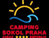 Camping Sokol Praha - Czech Republic