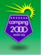 camping_2000