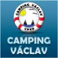 camping_vaclav