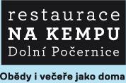 restaurace_na_kempu